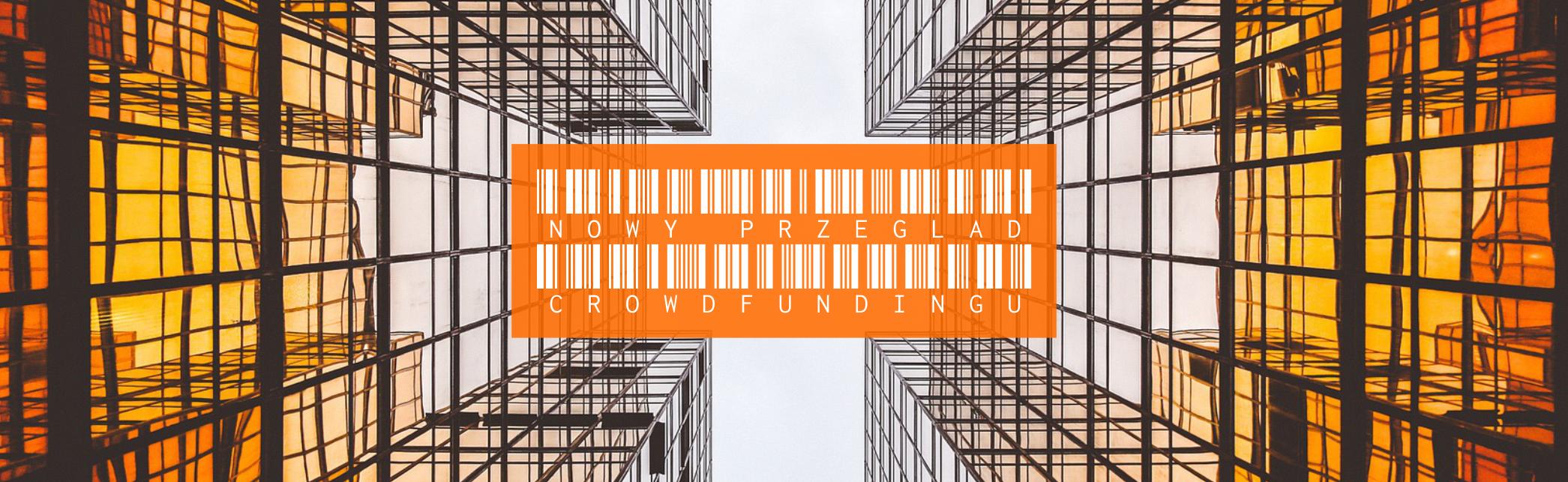 Wakacyjny przegląd crowdfundingu