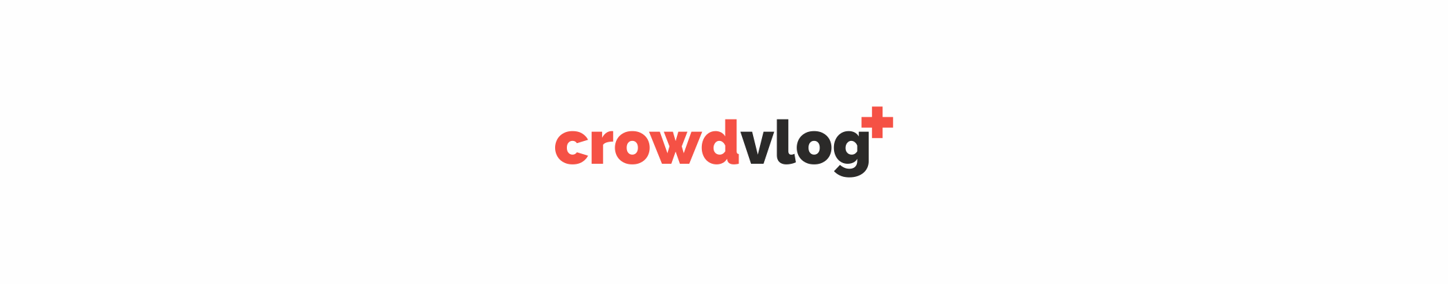 Crowdvlog teaser odcinka!